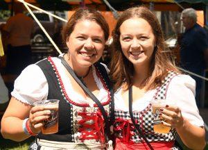 beer Schells