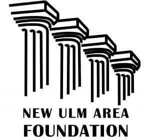 New Ulm Area Foundation Logo
