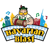 Bavarian Blast Logo